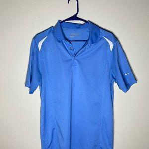 🏌️Men's Nike golf shirt 👕